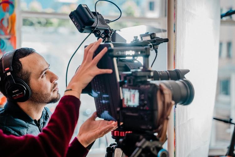 real estate video melbourne